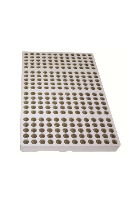Grodan Keimkegel(Plugs) 20x27mm