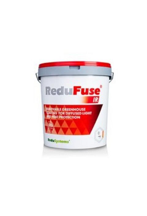 ReduFuse IR, 15kg Kessel