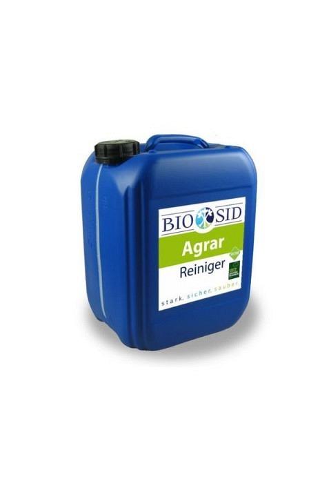 BIOSID Agrarreiniger