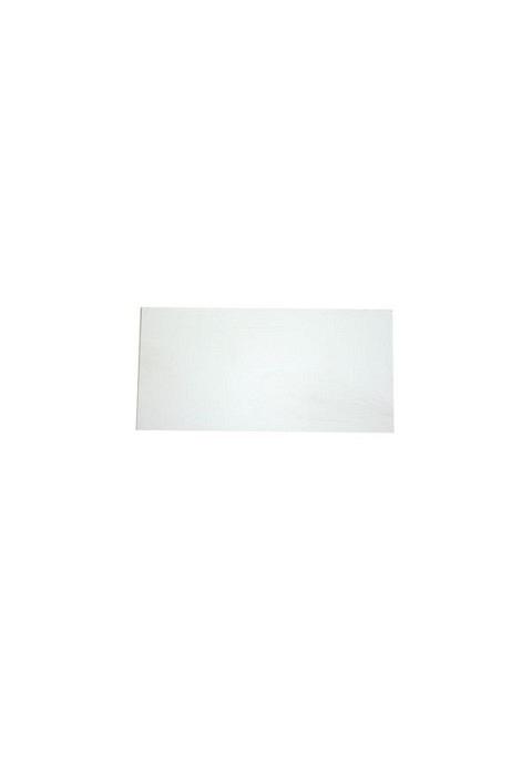 Einschiebe- Saatkisten-Etiketten PVC D. Sack à 100