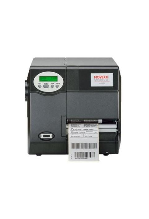 TT-Drucker 300 dpi