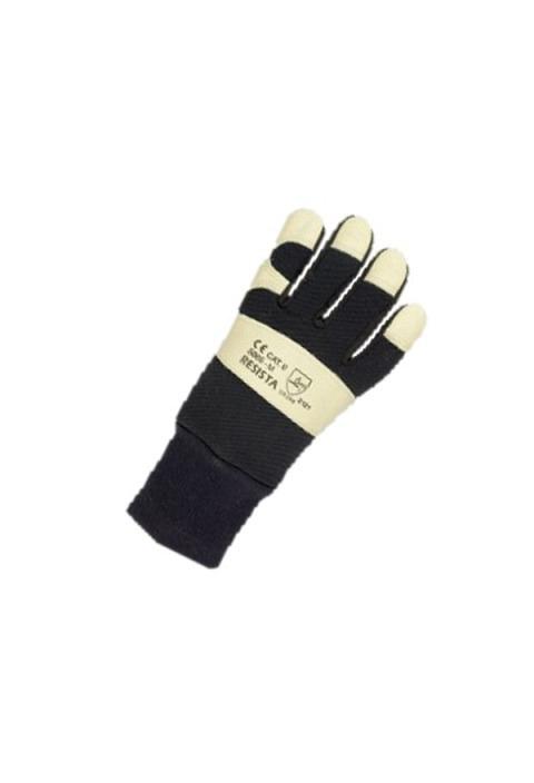 Kälte-Schutzhandschuhe Resista-Tech