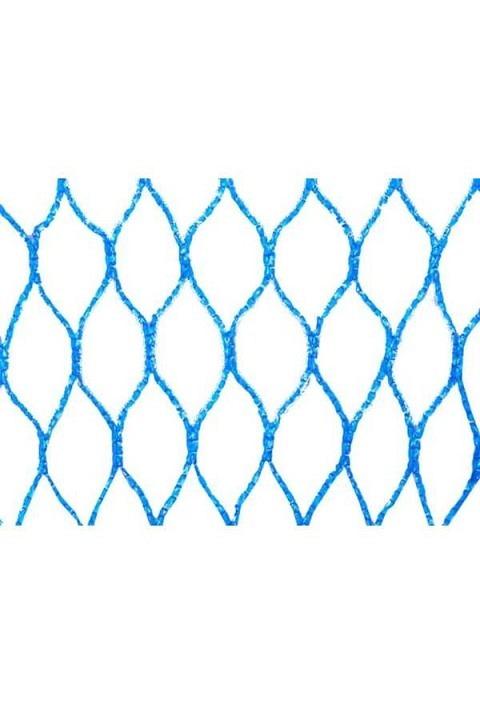 RASTEC-Vogelschutznetz 1'500 m2, blau