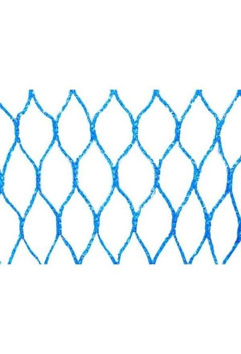 RASTEC-Vogelschutznetz 1'000 m2, blau