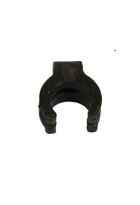Tragegleiter für Rohr 19 mm