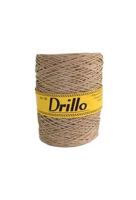 DRILLO Bindedraht ø 1.0 mm/0.4 mm