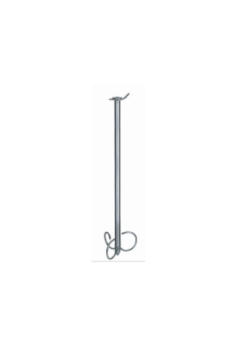 FENOX Erdanker 60 cm