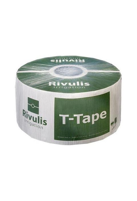 T-Tape 150 my, TSX 506-20-500