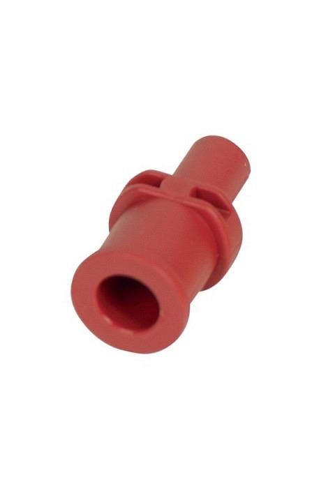 Microsprinkler-Zubehör (Anti-Nebel)