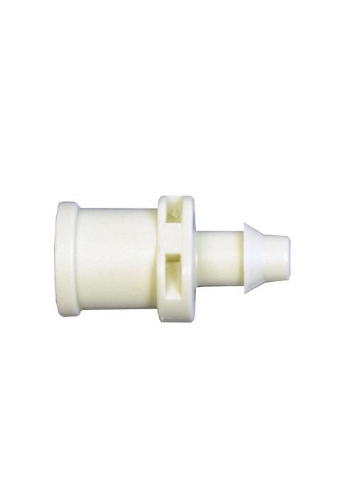 Microsprinkler-Zubehör