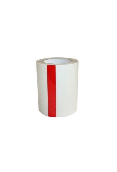 Reparatur-Klebeband High UV tape plus, transparent