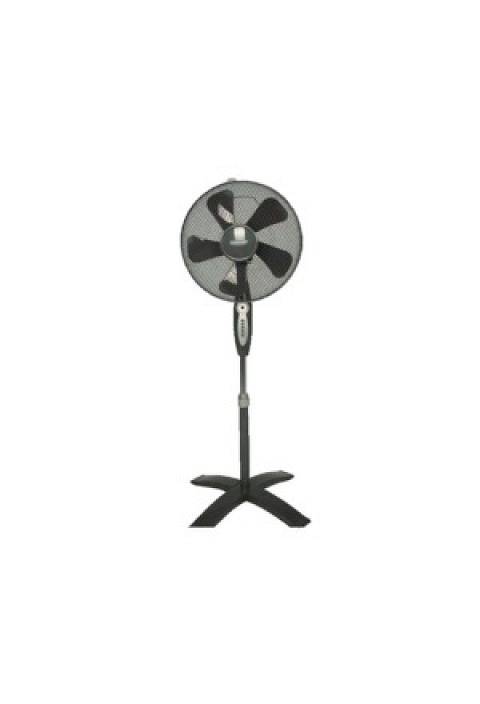 Ventilateur sur pieds Fan 40