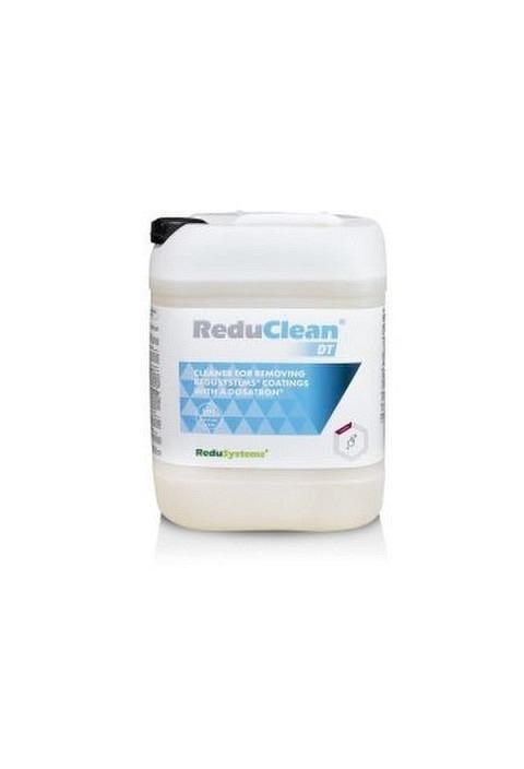 ReduClean-DT, Konzentrat zur Anwendung