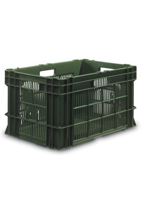 VSGP-Gemüseharass G1, grün, 36 Stk/Pal.