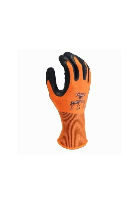 Acryl/Spandex Handschuh WONDERGRIP WG 320